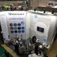5 причин выбрать оборудование для маркировки Videojet