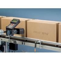 Важные расходные материалы для маркировочного оборудования высокого качества