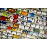 Важная маркировка медицинской продукции в Украине