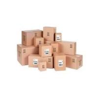 Важные сведения про материал для упаковки товаров