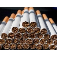 Внедрение технологии Codentify® для производителей табачной продукции от Videojet