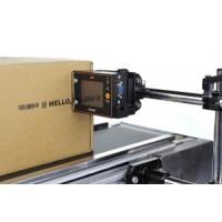 Высокое качество маркировочного оборудования – гарантия быстрого производственного процесса