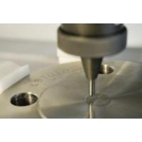 Высокотехнологичное оборудование для маркировки товаров от надежной компании