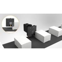Высокие технологии печати в маркираторах Videojet