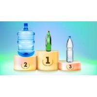 Используй тару многократно - сокращай расходы