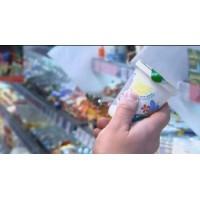 Изменения маркировки продуктов в Украине: плюсы и минусы нового закона