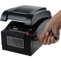 Как избежать поломку термопринтера для печати этикеток