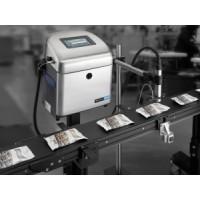 Как работает и для чего применяется каплеструйный принтер