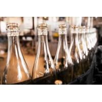 Какие технологии маркировки лучше всего подходят для производства напитков