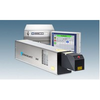 Контроль и отслеживание продуктов с помощью лазерного маркировочного оборудования