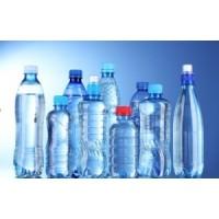 Маркировка пластика по уровню безопасности
