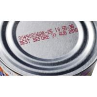 Нанесення маркування на метал. Купити маркиратор по металу