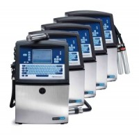 Маркировочное оборудование Videojet - высокие технологии у вас на производстве