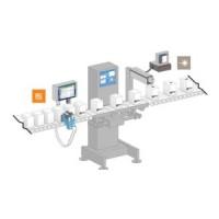 Обзор и сравнение оптоволоконных лазеров Videojet® 7230/7330 - мощные решения маркировки для разных сфер производства