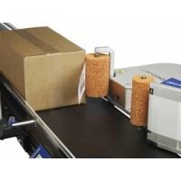Сверхточное оборудование для печати и наклейки этикеток