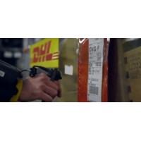 Что может быть нового в маркировке товаров?