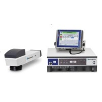 Фармацевтическое производство под контролем с маркираторами Videojet