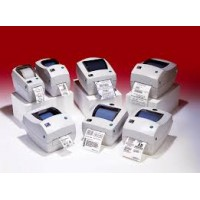 Термотрансферный принтер для качественной печати изображений и этикеток