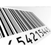 Штрих-код и маркировка на любых товарах обязательны