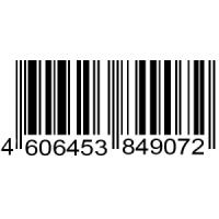 Что может рассказать штрих код?