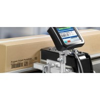 Промышленное маркировочное оборудование: почему так важна чёткая печать