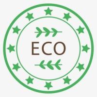 Экологическая маркировка - плюсы и минусы