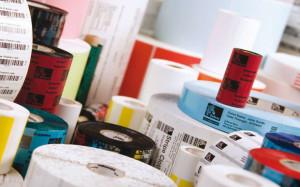 Современная и точная маркировка любой продукции и разных товаров