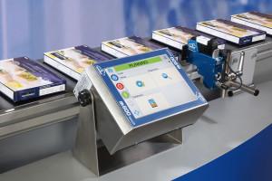 Правильная маркировка товаров, упаковки зависит от качества маркировочного оборудования
