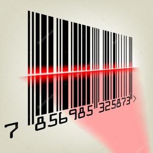 Большой выбор маркираторов, качественных принтеров для нанесения штрих-кодов