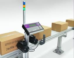 Качественные маркираторы, принтеры для нанесения необходимой маркировки на любые товары