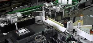 Качественные маркираторы и принтеры обеспечат быстроту надежность производственному процессу