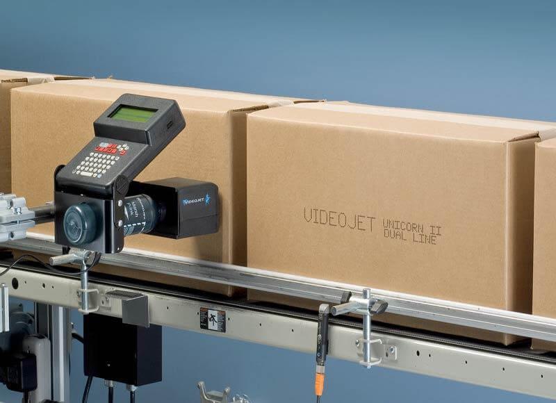 Качественные расходные материалы и запчасти для маркираторов и принтеров
