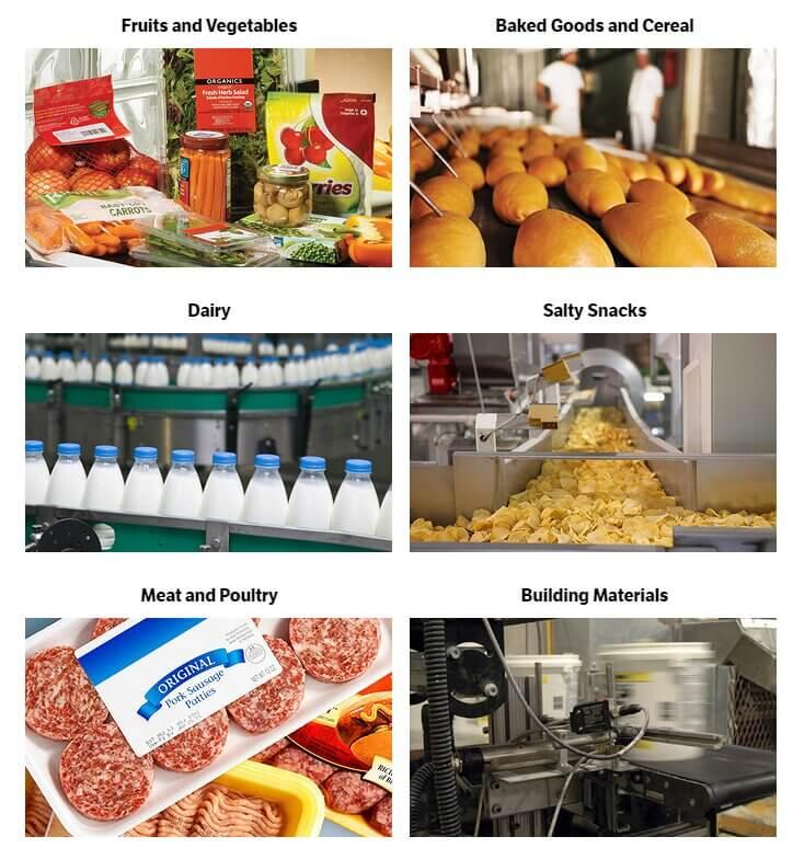 Маркираторы, принтеры, расходные материалы от ведущего производителя
