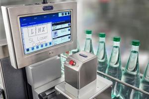Маркировка любых продуктов, товаров с помощью качественного надежного маркировочного оборудования