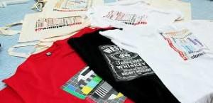 Надежные термотрансферные принтеры для маркировки товаров натурального и синтетического материала