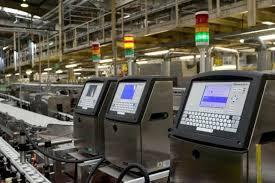 Качественное и быстрое техническое и сервисное обслуживание, ремонт маркировочного оборудования