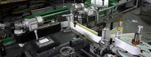 Маркираторы и принтеры наивысшего качества и с современными технологиями