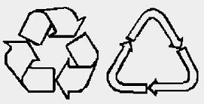Возможность утилизации использованной упаковки