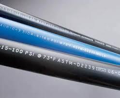 Качественная маркировка пластмассовых и резиновых изделий
