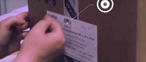 Современные способы маркировки