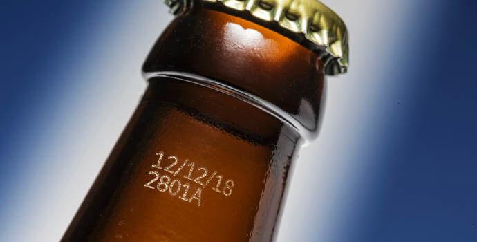 Как повысить качество многократной маркировки
