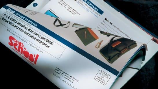 Графические системы Videojet BX 6000 Series в компании Альянс КМ